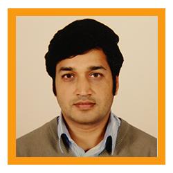 Er. Shailendra Jha (M.E., Ph.D.)