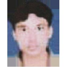 Arvind Kumar Yadav
