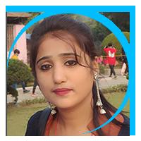 Ms. Neha Jha