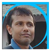 Mr. Manish Lal Karna