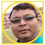 Dr. Ram Sebak Thakur
