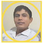 Mr. Himal Acharaya