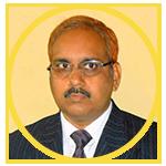 Dr. N.K. Prasad