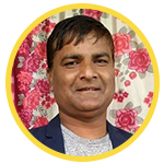 Mr. Bhim Yadav