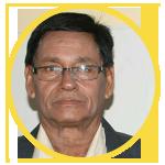 Mr. Bijay Kumar Thakur