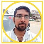 Mr. Chandan Sharma