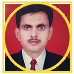 Mr. Deepak Poudel