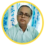 Dr. Mithilesh Thakur