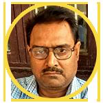 Dr. Sanjay Kumar Thakur