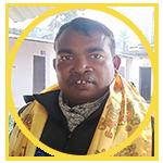 Mr. Vijay Mandal