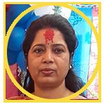 Mrs. Kanchan Jha