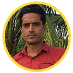 Mr. Manmohan Jha