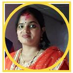 Mrs. Poonam Jha