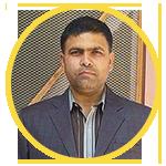 Mr. Shyam Yadav