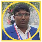 Dr. Suresh Sahani