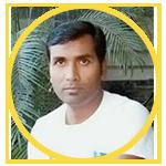 Mr. Amit Karn