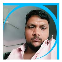 Mr. Ravi Pathak