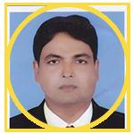 Dr. Binod Lal Karn
