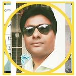 Mr. Bipin Singh