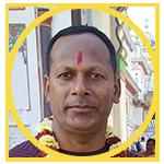 Mr. Indra Kumar Yadav