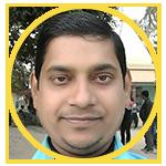 Mr. Jagarnath Sah