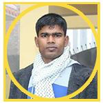 Mr. Prem Kumar Mahato