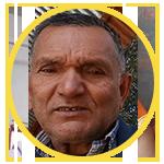 Prof. Chandeshwar Yadav
