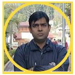 Mr. Rajiv Chaudhary