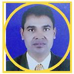 Mr. Ram Kailash Mahato