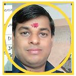 Mr. Ram Punit Yadav