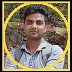 Mr. Mannu Jha