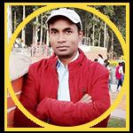 Mr. Nitendra Chaudhary