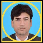 Mr. Sharwan Jha