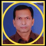 Mr. Surendra Jha