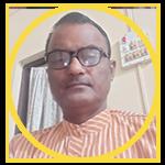 Mr. Umesh Lal Karna