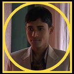 Mr. Vijaya Yadav